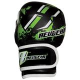Revgear Youth Deluxe MMA Gloves